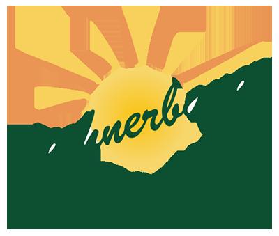 Lechnerbauer
